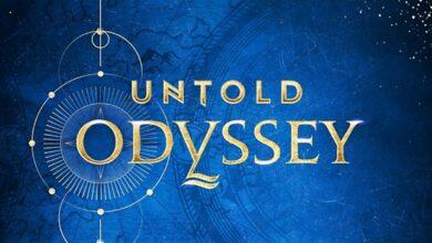 Photo of UNTOLD Odyssey, festival pe un vas de croazieră în Marea Mediterana