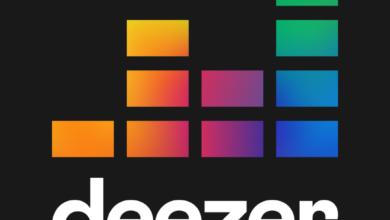 Photo of Deezer: muzică, playlisturi și podcasturi