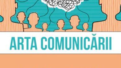 Photo of Arta comunicării