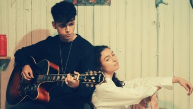 Photo of Emilian – IUB | Official Video
