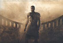 Photo of Gladiator Soundtrack (2000)