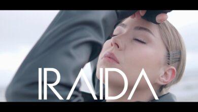 Photo of IRAIDA – Ganduri | Official Video