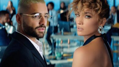 Photo of Jennifer Lopez & Maluma – Pa' Ti + Lonely (Official Video)