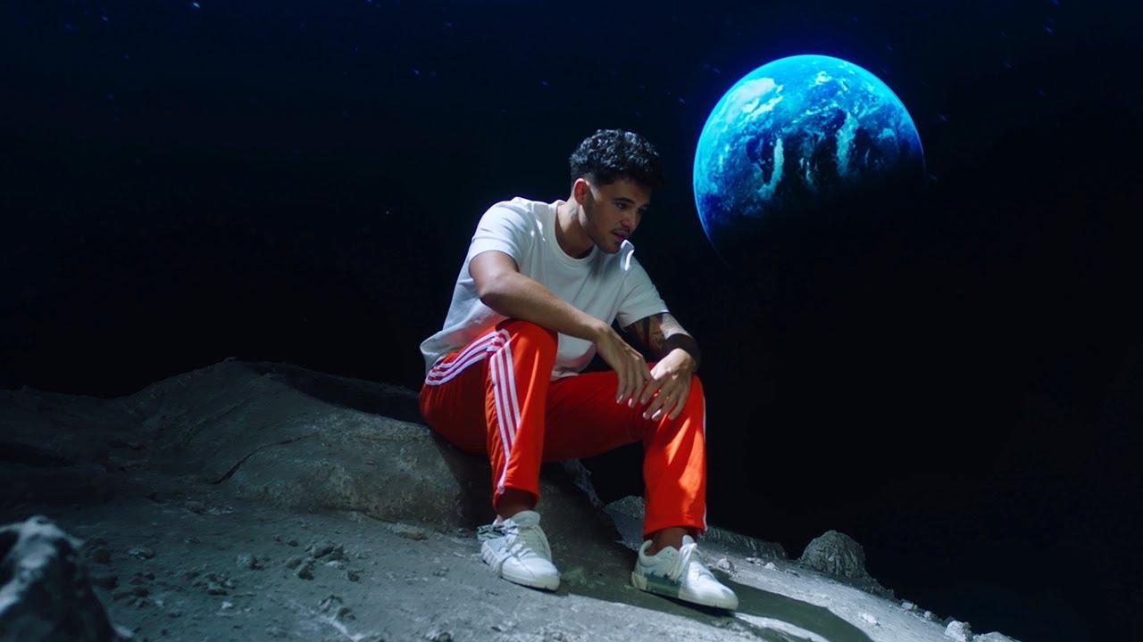 Photo of Mario Fresh – Adu-mi Soarele | Official Video