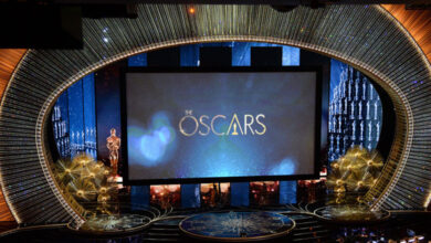 Photo of Nominalizări Premiile Oscar 2021.