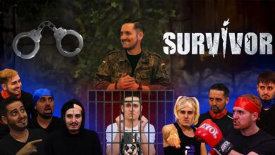 Photo of Survivor Romania 2021 – Ep.5 (parodie)