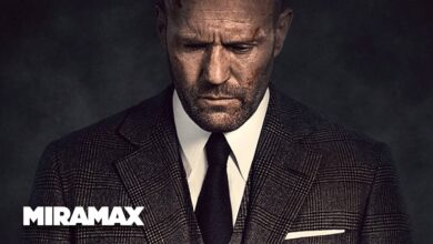 Photo of WRATH OF MAN Trailer (2021) Jason Statham, Post Malone