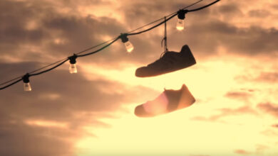 Photo of Click – Generatii (feat Pala, prod Click Music) | Video