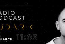 Photo of Dj Dark @ Radio Podcast (06 March 2021)