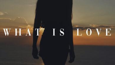Photo of Dj Dark & Mentol – What is Love (ft.Georgia Alexandra)