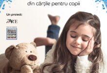 Photo of Luna fetelor din cărțile pentru copii