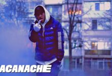 Photo of Macanache – 365 Days