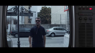 Photo of Pacha Man – Gurile rele (Videoclip)
