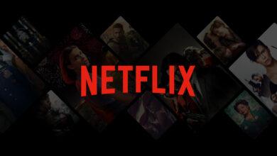 Photo of Ce filme și seriale noi apar pe Netflix în luna martie