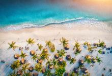 Photo of Vacanta ta in Zanzibar – Sea Cliff Resort & Spa 5*