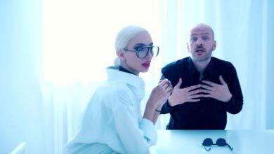 Photo of Bibanu & Sonny Flame – Doar amici (Videoclip)