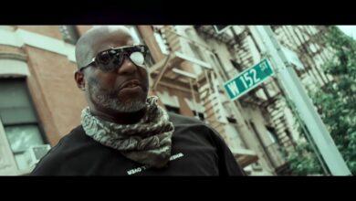Photo of DMX, Method Man & Nas – Fight Back ft. Rakim
