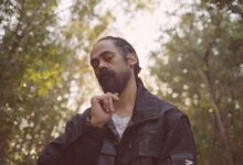 "Photo of Damian ""Jr. Gong"" Marley – Life Is A Circle (Official Video)"