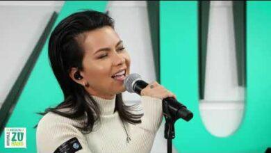 Photo of INNA – Flashbacks (Premieră Live la Radio ZU)