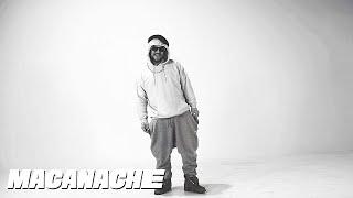 Photo of Macanache – Dance (Videoclip Oficial)