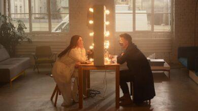 Photo of VUNK cu Ioana Ignat – Ultimul anunt (Official Video)
