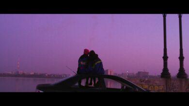 Photo of NANE x NOSFE – FATO (video oficial)