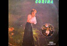 Photo of Corina Chiriac – Gara de Nord