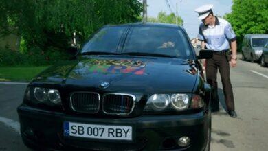 Photo of Cele mai tari faze cu Robi Roberto și Poliția Română
