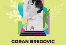 Photo of 29.07 – Brasov: Concert Goran Bregovic