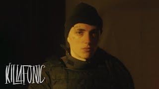 Photo of KILLA FONIC – Niciun Glonț Nu Doare Cât Dragostea   Official Video