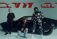 Photo of Skrillex, Justin Bieber & Don Toliver – Don't Go (Official Music Video)