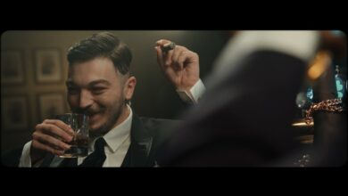 Photo of Theo x Keed – Bani Toale   Official Video
