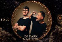 Photo of Dj Dark & Mentol @ UNTOLD 2021
