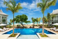 Photo of Oferta in Mauritius la Resort 5*